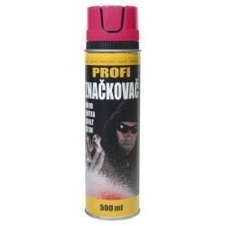 Značkovací sprej profi - Siga pro 500 ml