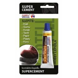 Supercement 40ml