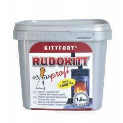 Rudokitt (1,8+0,2)kg