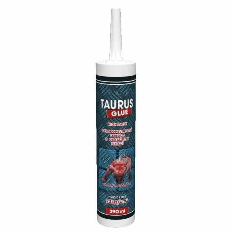 44u Taurus Glue 290 ml - lepidlo s okamžitou fixací