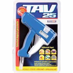 Pistole tavná TAV - 15 (5-20W)