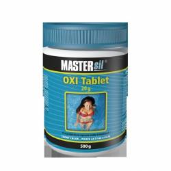 Oxi Tablet 20 g