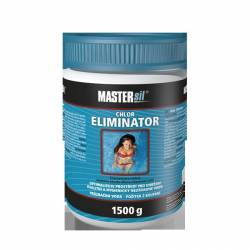 Chlor Eliminátor