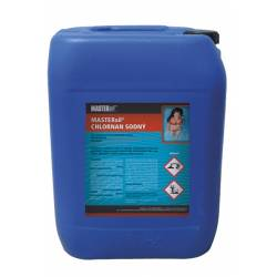 CHloran sodný