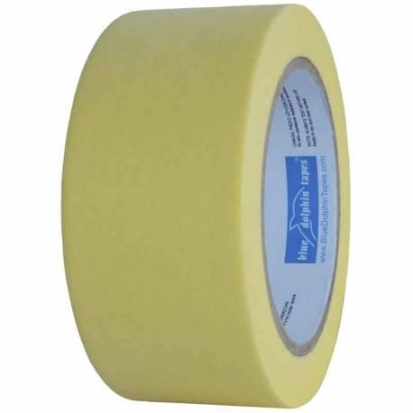 Maskovací páska 5250 š. 19 mm x 50 m