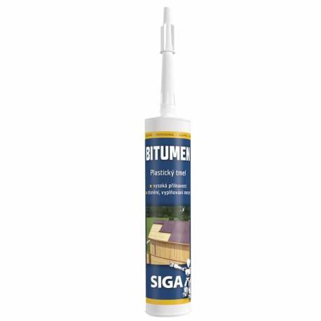 SIGA PRO Bitumen 310 ml
