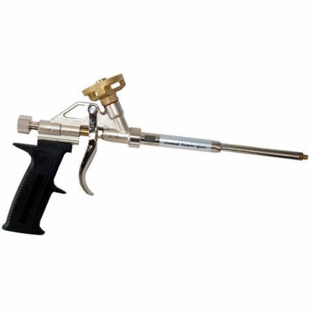 Pistole metal gun originál