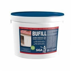 SIGA PRO Bufill 250 ml