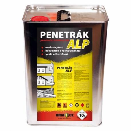 Penetrák ALP