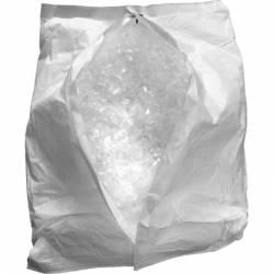 Fibrofor Multi 0,9 kg