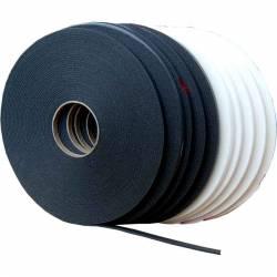 Zasklívací PE páska bez krycí fólie