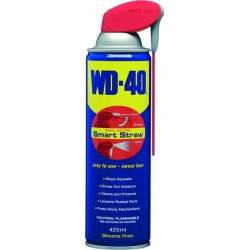 WD 40 smart straw 450ml