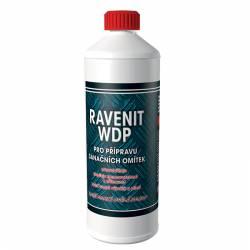Ravenit WDP