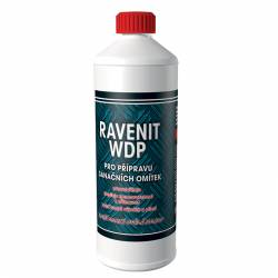 Rawenit WDP