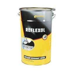 Reflexol
