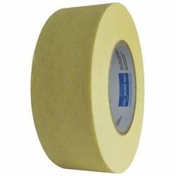 Malířská páska pro křivky