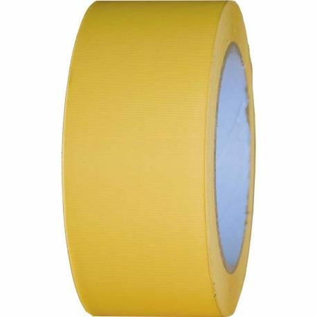 PVC maskovací páska UV odolná
