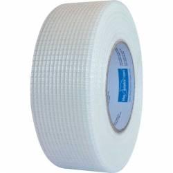 Spárovací sádrokartonářská páska