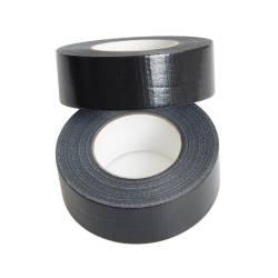 Duct tape pevnostmí textilní páska 50m