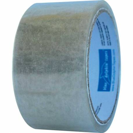 Lepící páska - IZOLEPA