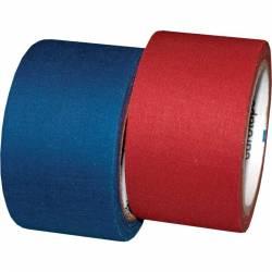 Textilní kobercová páska š.48mm x 10m