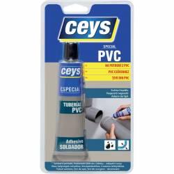 SPECIAL PVC - NA PORUBÍ Z PVC 70 ml