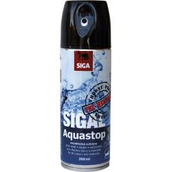 Sigal aquastop 200ml impregnační spray