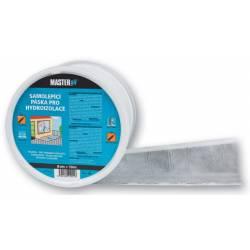 Samolepící FLEXI páska pro hydroizolace