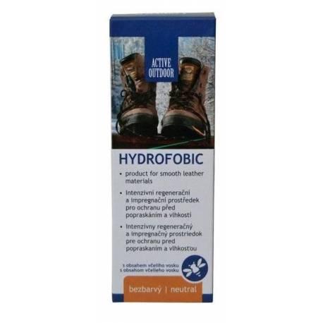 Active Outdoor Hydrofobic tuba 75ml