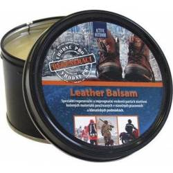 Leather balsam bezbarvý 100g