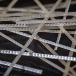 Výztuž do betonu Concrix M507 3kg