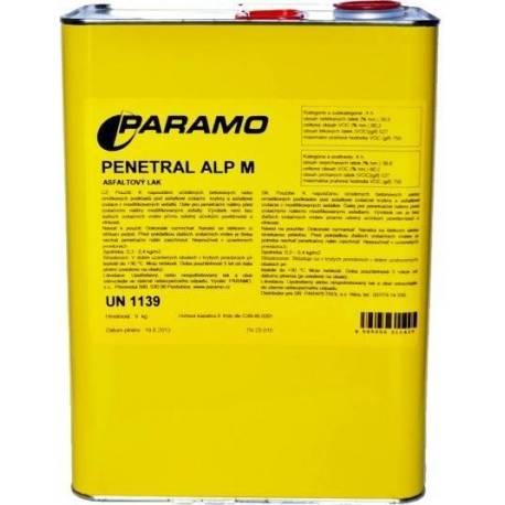 Penetral ALP M (9kg)