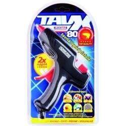 Tavná pistole TAV 80 (55W)