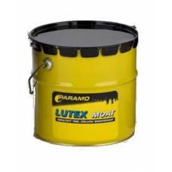 Lutex MOAT asfaltový tmel 9.6kg