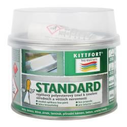 Polyesterový tmel Standard