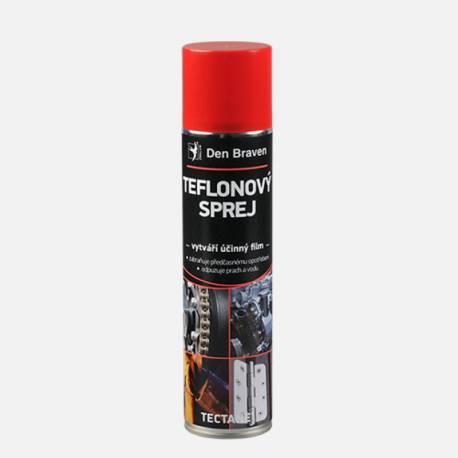 Teflonový sprej - Siga pro 400 ml