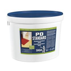 SIGA PRO PD Standart - lepidlo na podlahoviny