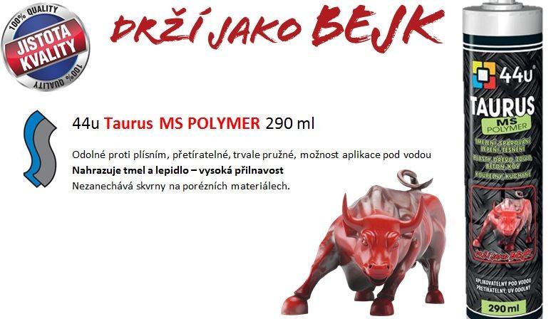 ms-polymer